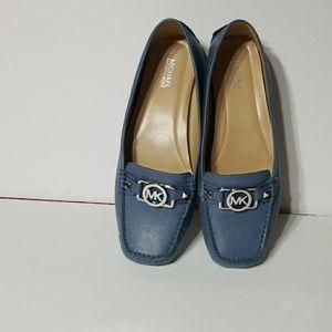 Michael Kors flat shoe